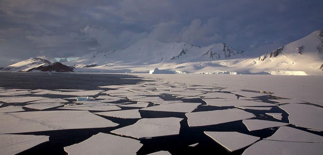 DL AntarticaResource