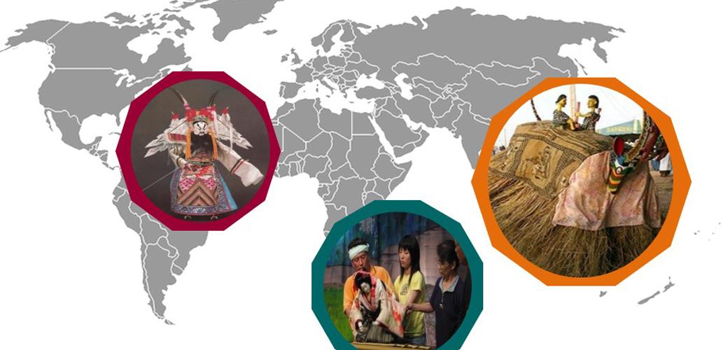DL Culture Resource