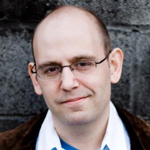 Jeffrey Zwartjes